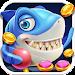 Fishing Goal-2019 Popular Arcade Game icon