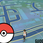 Guide for pokemon go Pro