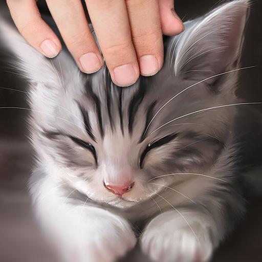 Pat the Cat Simulator (game)