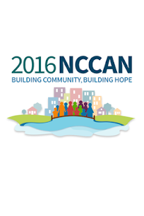 20th NCCAN- screenshot thumbnail