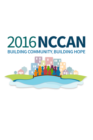 20th NCCAN- screenshot