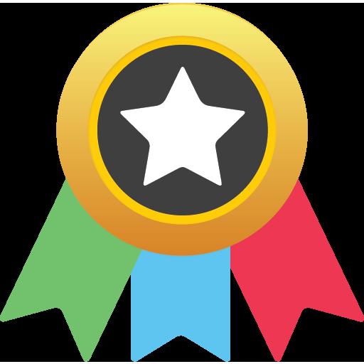 Perk Prize Mob (app)