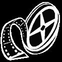 filmALERT   & Fernsehprogramm icon