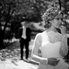 Wedding photographer Aleksandr Gorbach (Gosa). Photo of 05.11.2014