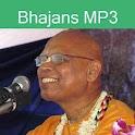 Lokanath Swami - Hindi Bhajans icon