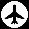 Airplane Radar: Flight Tracker