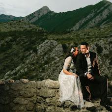 Wedding photographer Negovan Vidiner (negovanvidiner). Photo of 09.08.2015