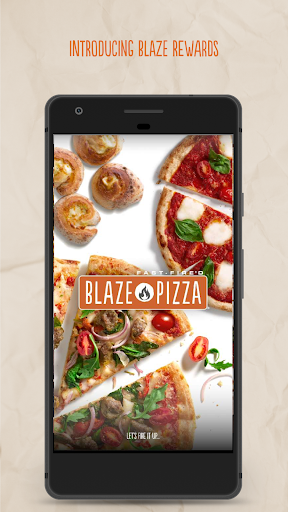 Blaze Pizza ss1
