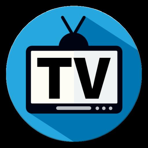 Baixar TV Grátis Online para Android