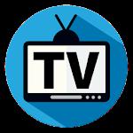 Tv Henrique online Icon