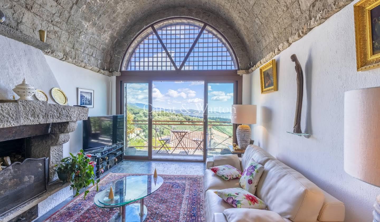 Maison avec terrasse Mons