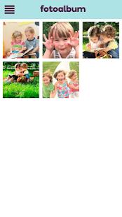 SKOL Kinderopvang - náhled