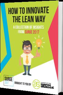 Download lean ebook