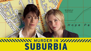 Murder in Suburbia thumbnail