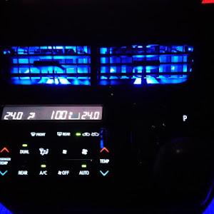 エスティマ ACR50W AERAS 8人乗のカスタム事例画像 りゆりえさんの2019年09月08日01:31の投稿