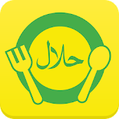 HalalEda.me - food delivery