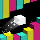 Gravity Switch file APK Free for PC, smart TV Download
