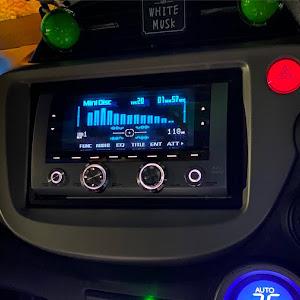 フィット GP1 2011のカスタム事例画像 ゆーくん🔰さんの2020年11月13日23:11の投稿