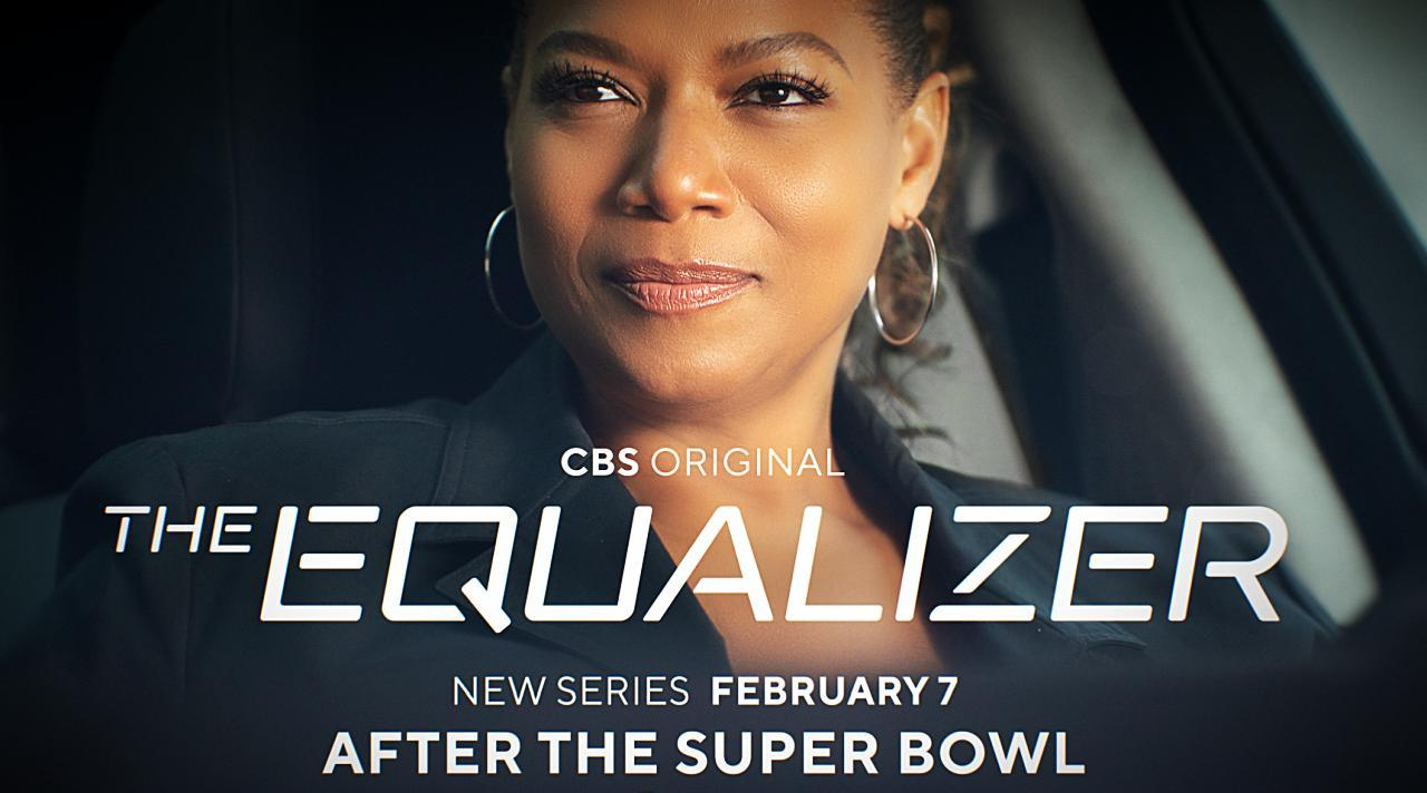 The Equalizer Premiere Date on CBS; When Will It Air? // NextSeasonTV