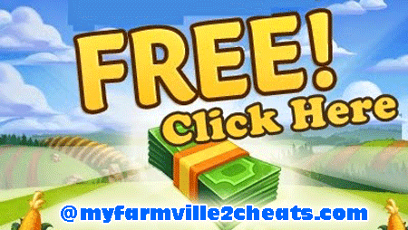 Free Farmville 2 farm bucks