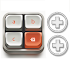 Keyboard++