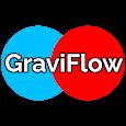 GraviFlow