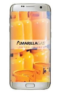 Tải Amarilla Gas Pedidos Online APK
