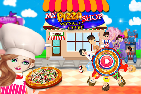 heart wedding cake cooking apk my pizza shop world chef apk for kindle 15175