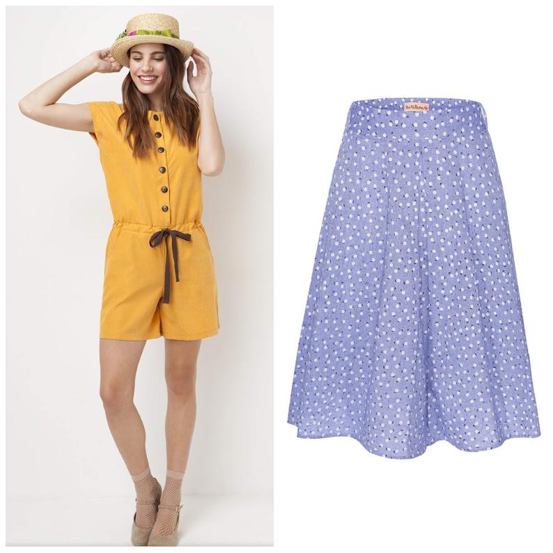 8-sorbos-de-inspiracion-moda-naif-trakabarraka-vestidos-moda-española-madeinspain-vestido-cerezas-falda-monos