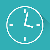 Auto Timer-Wifi, SMS, Profile (Scheduler)