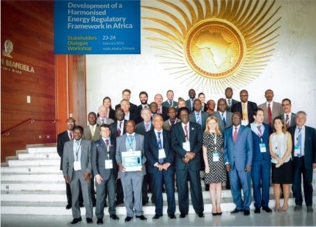 \FWC SE4ALL TAF\East Africa\0,Tasks ES-0001-0100\ES-0098 + Communication activities\Photo Gallery\Stakeholders Dialogue Workshop_2324.JPG