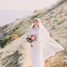 Свадебный фотограф Саша Джеймесон (Jameson). Фотография от 25.06.2018