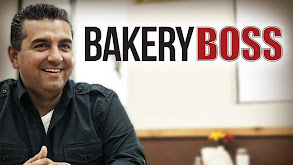 Bakery Boss thumbnail