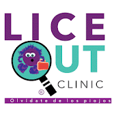 LICE OUT CLINIC MOVIL