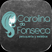 CAROLINA DA FONSECA