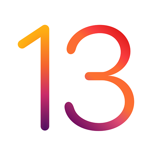 Launcher iOS 13 APK Cracked Download