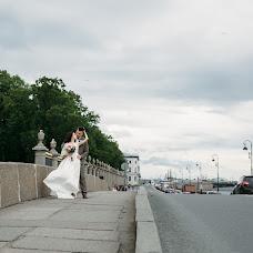 Свадебный фотограф Евгений Веденеев (Vedeneev). Фотография от 18.07.2019