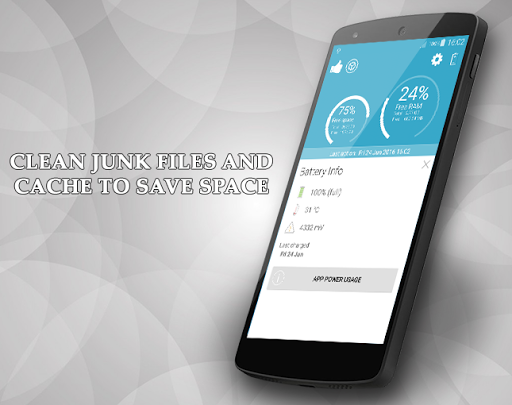 Best Ram Cleaner Speed Booster|玩工具App免費|玩APPs