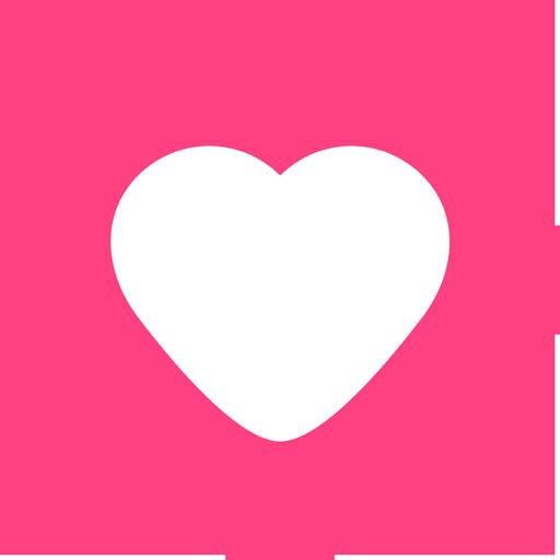 Stranger Chat & Meet 遊戲 App LOGO-硬是要APP