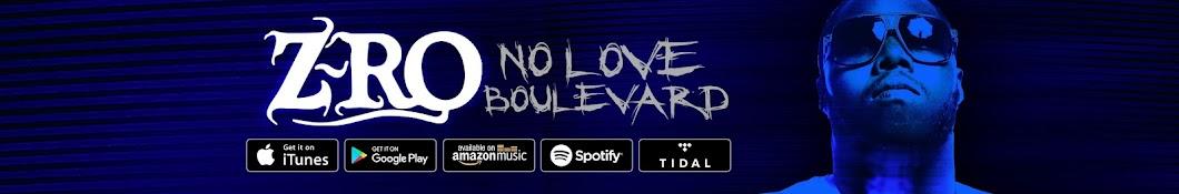 ZRoOfficialVEVO Banner