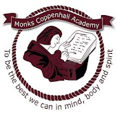 Monks Coppenhall Academy