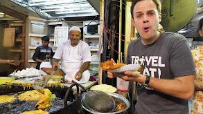 Mumbai Munchies thumbnail
