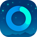Loopine icon
