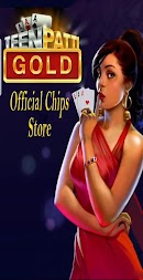 TPG Official Chips APK screenshot thumbnail 1