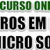 MOTO G4 PLAY NÃO LIGA - CONSUMO 0.43mah  LED E VIBRACALL ATIVADO DIRETO - Créditos NATCELL