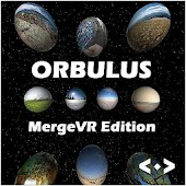 Orbulus MergeVR Edition