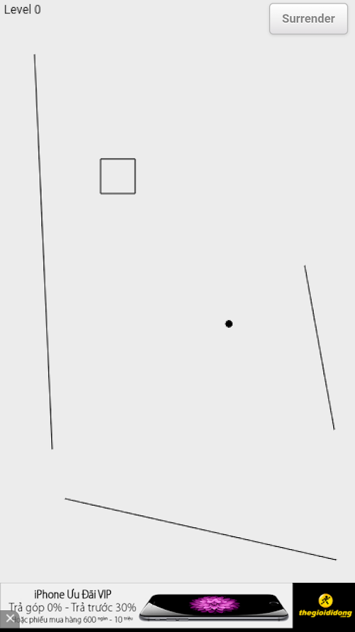 Drawing Lines In Qt : Bouncing ball android apps on google play