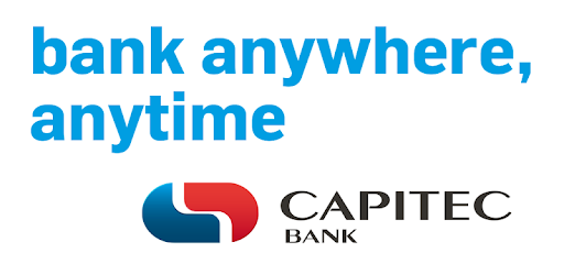 Capitec Remote Banking – Apps on Google Play