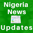 Nigeria Newspapers Updates apk