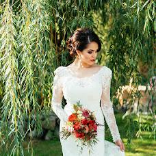 Wedding photographer Dmitriy Oleynik (OLEYNIKDMITRY). Photo of 22.01.2016